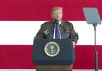 Thế giới 24h: Tuyên bố thẳng thắn của ông Trump
