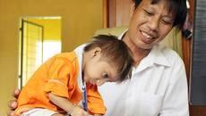 Người thầy của cậu bé tý hon nhất Việt Nam