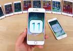 iOS 11 phiên bản mới nhất đã bị hack