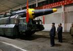 Hàn Quốc đưa một loạt công dân Triều Tiên vào danh sách đen
