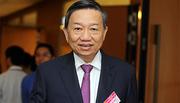 Bộ trưởng Công an: Bỏ sổ hộ khẩu, không bỏ quản lý
