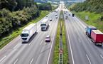 Vay Trung Quốc 7.000 tỷ làm cao tốc: Lãi suất cao