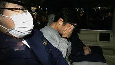 Những nữ sinh sập bẫy của 'kẻ sát nhân máu lạnh' Nhật