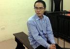 Hà Nội: Thầy giáo bị tố dâm ô với học sinh ở lớp học thêm nhà thầy - ảnh 5