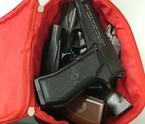 Phá xưởng sản xuất súng đạncực lớn