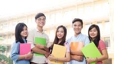 Tư vấn chế độ vay chính sách cho sinh viên nghèo