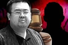 Diễn biến kịch tính mới trong phiên xử Đoàn Thị Hương
