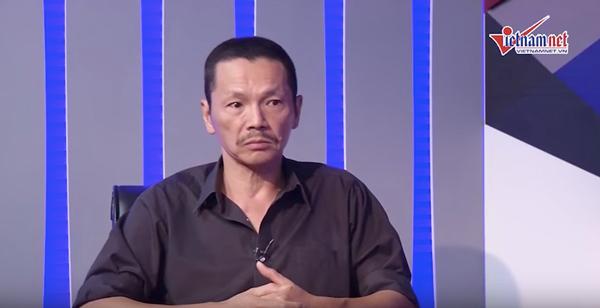 Á hậu Tú Anh, diễn viên Bảo Thanh coi lời xin lỗi là xa xỉ?