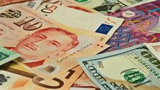 Tỷ giá ngoại tệ ngày 7/11: Dòng tiền vào ồ ạt, USD lên đỉnh mới