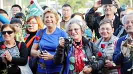Quảng Ninh gấp rút chuẩn bị cho Năm du lịch quốc gia