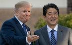 Thế giới 24h: Gợi ý đặc biệt của ông Trump