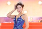 Đặng Thu Thảo nói gì khi trả vương miện vẫn dùng danh hiệu Hoa hậu đại dương?