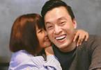 Xôn xao tin ca sĩ Phương Thanh sắp cưới ở tuổi 45 - ảnh 9