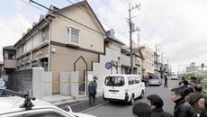 Xác định danh tính nạn nhân đầu tiên của sát thủ Nhật