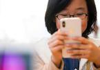 Face ID trên iPhone X được ngân hàng chấp nhận