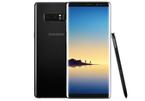 Galaxy Note 8 có thêm bản Enterprise, giá không đổi