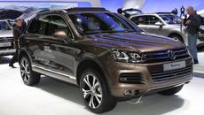 Lộ diện mẫu ô tô giảm mạnh nhất 400 triệu/chiếc tại Việt Nam