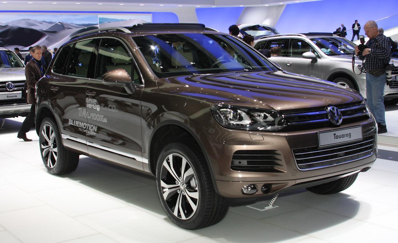 ô tô giảm giá,Volkswagen,ô tô Đức
