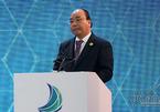 Việt Nam hướng đến nền kinh tế năng động dựa trên nền tảng sáng tạo