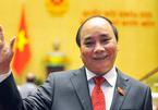 Một Việt Nam năng động, hội nhập và phát triển ở châu Á-Thái Bình Dương