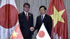 Phó Thủ tướng tiếp xúc song phương bên lề Tuần lễ cấp cao APEC