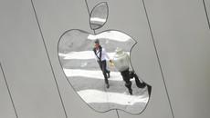 Apple bị tố cáo lợi dụng thiên đường thuế