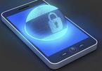 FBI không mở khóa được smartphone của sát nhân tại Texas