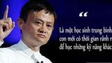 Nổi tiếng và giàu có, quan điểm dạy con khác biệt của Jack Ma khó ai có thể tin được