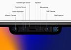 Face ID trên iPhone X sẽ ngừng hoạt động khi pin dưới mức 10%