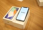 iPhone X mở bán đợt 2: Có Campuchia, Thái Lan nhưng vắng bóng Việt Nam