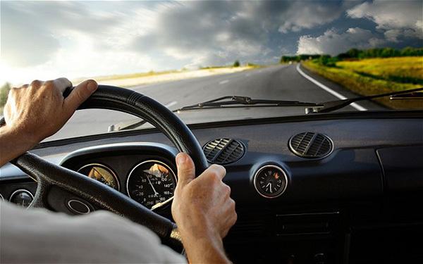 Kinh nghiệm lái xe qua những câu thành ngữ