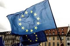 Tài liệu rò rỉ Đức vạch viễn cảnh tồi tệ nhất cho EU