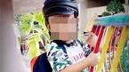 Bé trai 3 tuổi tử vong trong giờ ngủ trưa tại trường mầm non
