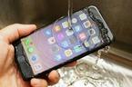 iPhone 7 là chiếc iPhone thịnh hành nhất tuần qua