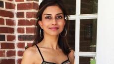 Cô dâu IS tiết lộ mục đích sinh con 'rợn người'