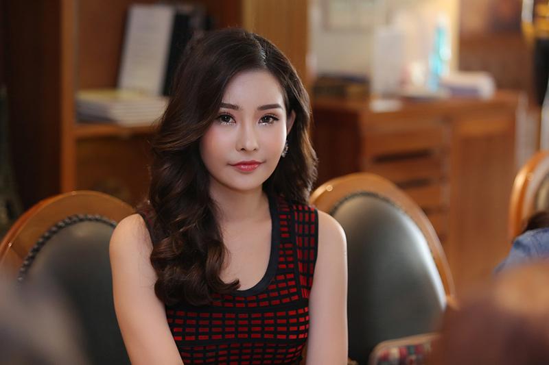 Thứ trưởng Duy Biên: Nếu BTC Hoa hậu Đại dương sai sẽ phạt nặng!
