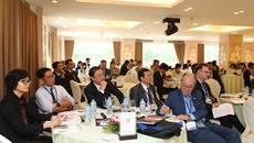 5 ĐH hàng đầu VN dự diễn đàn ĐH Châu Á - Thái Bình Dương