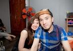 Vợ ca sĩ Dương Ngọc Thái suy sụp khi biết chồng có con riêng với fan