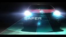 Chiếc ô tô 'siêu rẻ' mới ra mắt giá chỉ 234 triệu đồng gây sốt