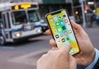 iPhone X là smartphone chụp ảnh đẹp nhất hiện nay?