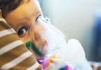 Phế cầu khuẩn-Căn nguyên gây viêm phổi, viêm màng não ở trẻ