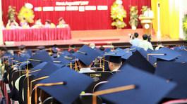 Việt Nam vắng tốp 350 ĐH châu Á: Thoáng chút ngậm ngùi