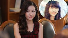BTC Hoa hậu Đại Dương thừa nhận sai phạm