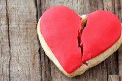Sự thật bất ngờ về hội chứng trái tim tan vỡ