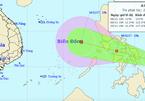 Thời tiết 9/11: Biển Đông sắp hứng áp thấp nhiệt đới