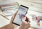 Những tính năng đặc biệt trên S Pen của Galaxy Note8