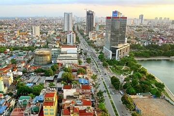Hà Nội: Chấm dứt ngay cho thuê, mượn; tạm dừng chuyển mục đích nhà đất công
