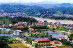Hàng loạt vấn đề trong quy hoạch xây dựng tại Lào Cai