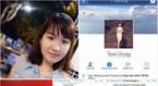 Một học viên qua đời tại Nhật, thi thể chưa được đưa về nhà