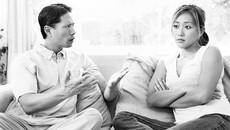 Vợ chồng: nếu không hiểu và chia sẻ thì cũng đừng nên oán trách